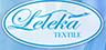 Leleka-textile