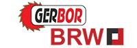 Gerbor | BRW