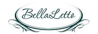 Bella-Letto
