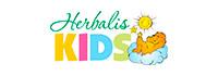 Herbalis KIDS