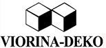 Виорина-Деко