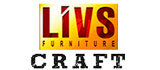 Livs. Craft