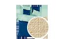 Постельное белье «Ранфорс»