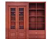 Шкафы для кабинета