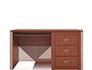 Письменные офисные столы