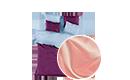 Постельное белье «Сатин»