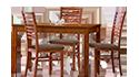 Комплекты столы и стулья