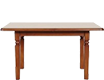 Кухонные обеденные столы