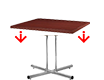 Столешницы и базы