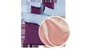 Постельное белье сатин