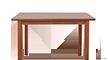 ДСП столы