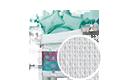 Постельное белье «Бязь»