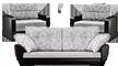 Комплекты диван и кресла