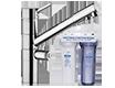 Смесители под фильтр (для питьевой воды)