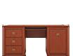 Директорские столы