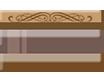 Плитка бордюры