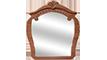 МДФ зеркала