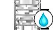 Водяные сушители