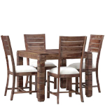 Комплекты стол и стулья