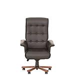 Кресла директора