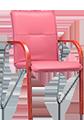 Распродажа офисных стульев