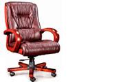 Кресла руководителя
