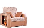 Кресла мягкие