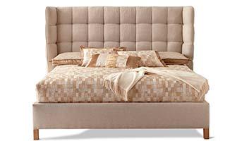 Кровати для спальни и детской