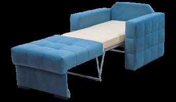 Раскладные кресла - кровати