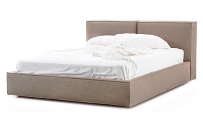Мягкие кровати подиумы