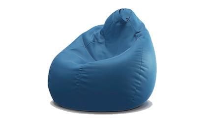 Кресла-игрушки