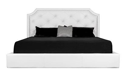 кровати в спальню софино цена от 1284 грн купить недорого