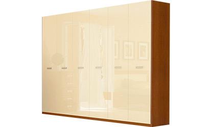 Шкафы без зеркала