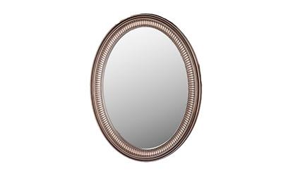 Зеркала настенные