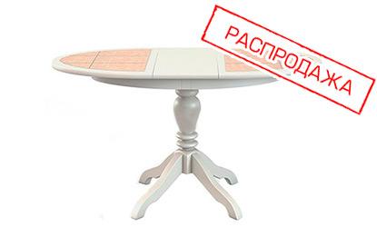 Распродажа кухонных столов