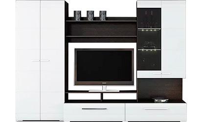 мебель в гостиную софино цена от 3096 грн купить недорого