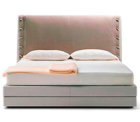 Кровати для сна
