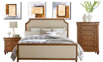 мебель для спальни софино купить недорого мебель в спальню в