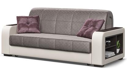 интернет магазин мебели Sofino