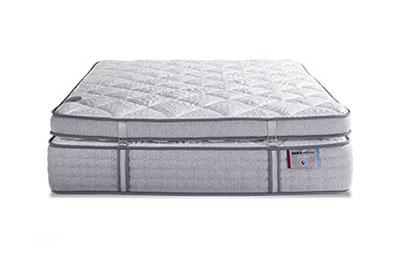 Матрасы для кровати