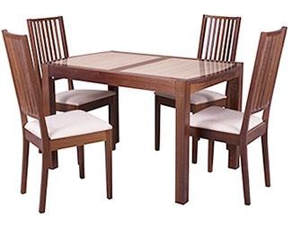 Комплекты стол и стул