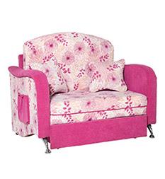 Кресла для детской