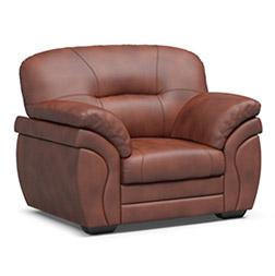Кресла для офиса/кафе