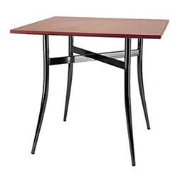 Столы для кафе/ресторана