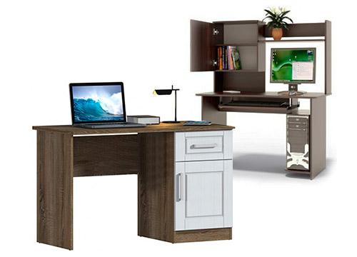 Робочі столи