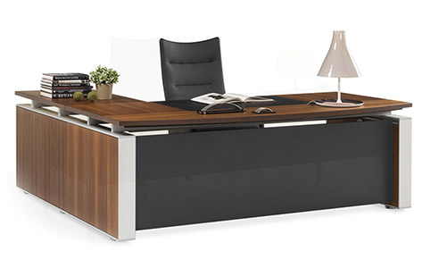 Офісні столи