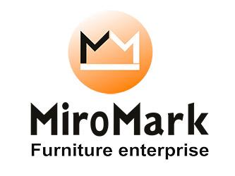 Меблі «Міромарк»