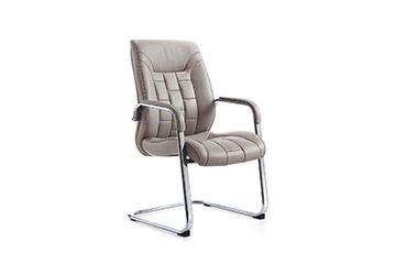 Конференц стільці