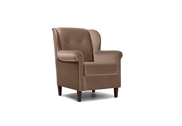 Дешеві крісла