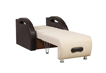 Крісла - ліжка